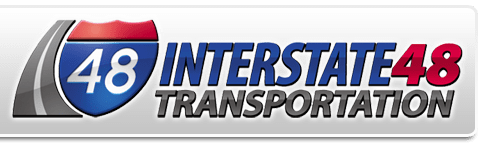Interstate 48 Transportation, LLC
