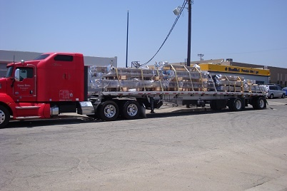 flatbed-truck-loaded